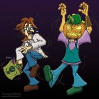 halloween2015 RGB