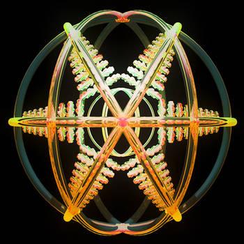 Headspace for Neurons and Neutrons 96Khz Binaural by Dridon