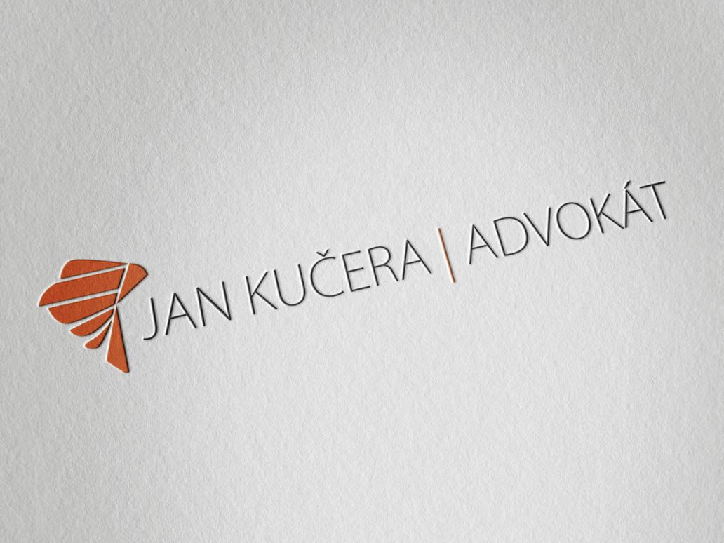 366f451f Jan Kucera Advokat Logo by TidbitCZ on DeviantArt