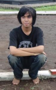 LCERancientArt's Profile Picture