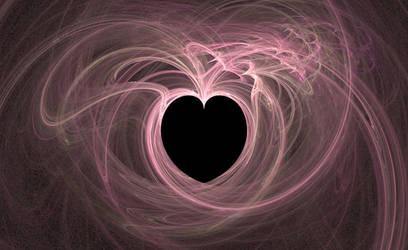 Heart by ArtisnotanAccident