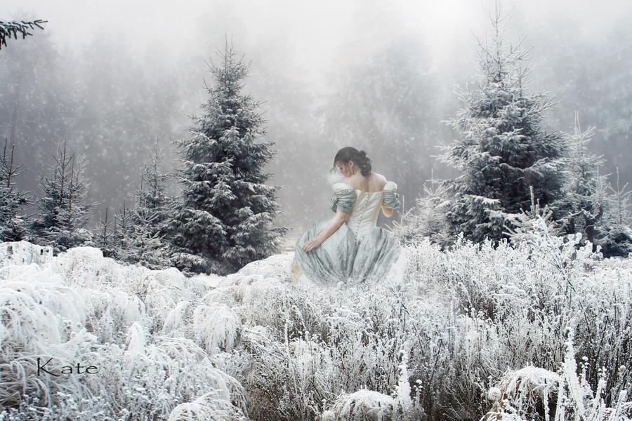 Za poeziju - Page 4 __snow_angel___by_artisnotanaccident-d34uaeo
