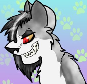 HeyYew's Profile Picture