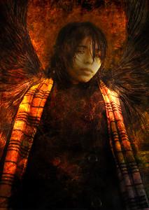 MakuKamuriCaelum's Profile Picture