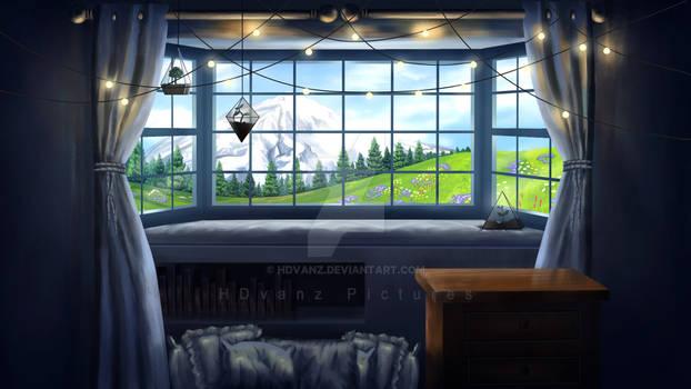 Bedroom Ed