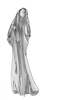 Galilee 2 Sketch
