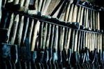 Tools by weiserhei