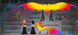 Sky-Shifter Ref Sheet (outdated)