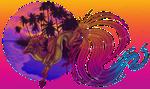 Sunset Dancer by Sky-Shifter