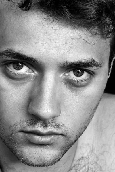 gocemk's Profile Picture