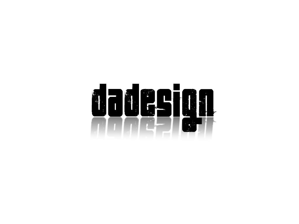 DAdesign by DAdesign