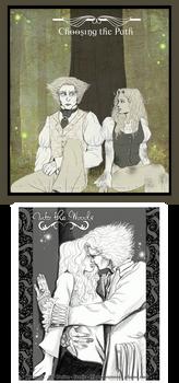 Alice+Tarrant-FF Illustrations