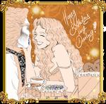 Alice+Tarrant-Happy B-day