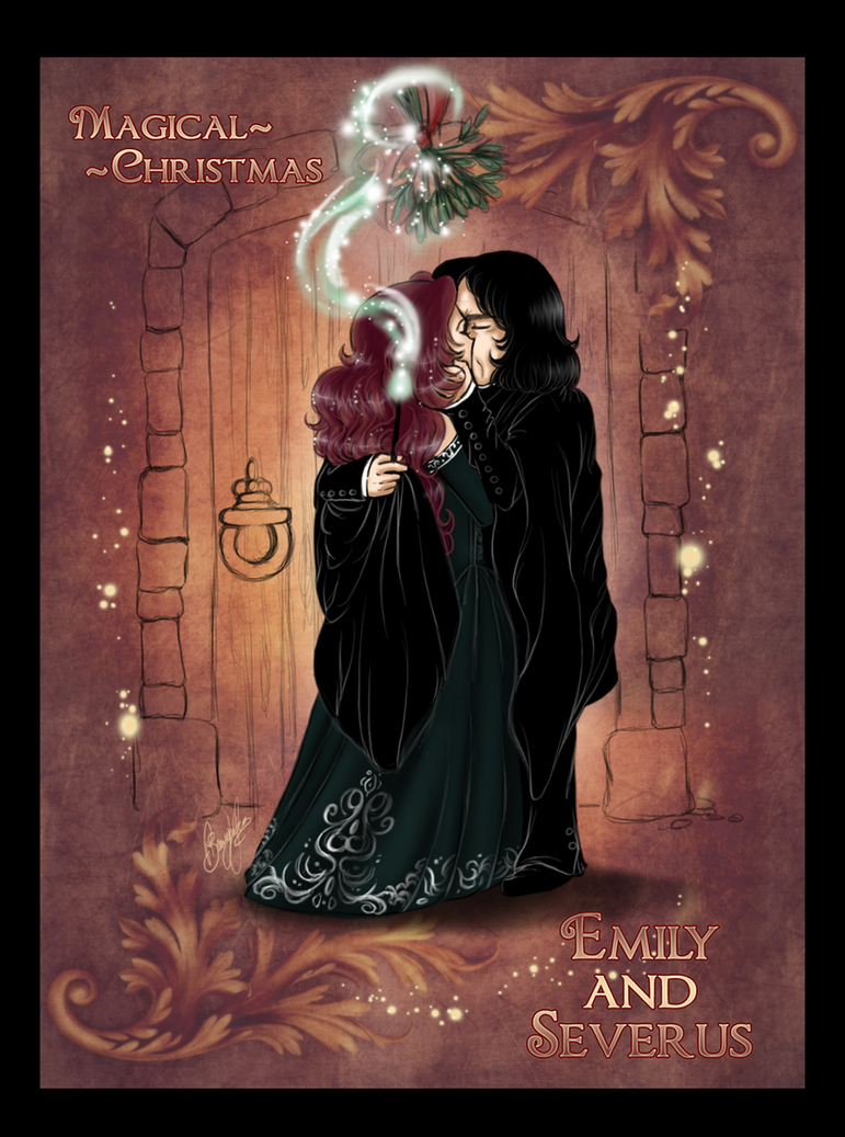 http://th07.deviantart.net/fs70/PRE/f/2011/354/a/7/emily_severus___magical_christmas_by_redpassion-d4jobx1.png