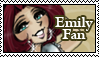 EmilyFan-stamp by RedPassion