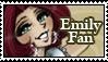 EmilyFan-stamp by RedPassion