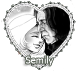 Semily Heart Stamp3 by RedPassion