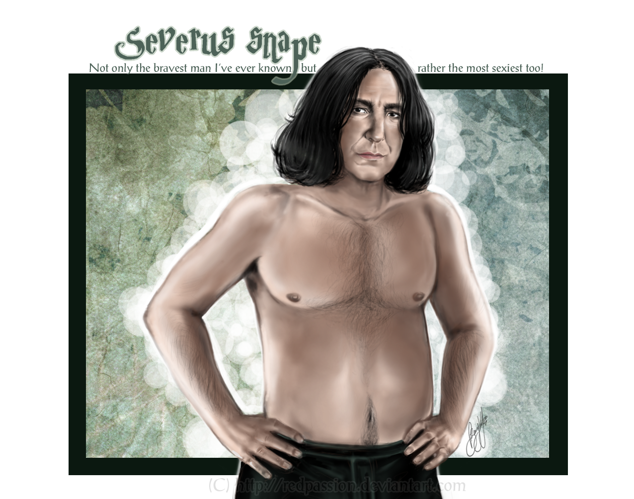 fc05.deviantart.net/fs70/f/2012/104/6/d/severus_snape___the_bravest_and_most_sexiest__by_redpassion-d4w6810.png