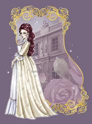 Emily - La reine du coeur