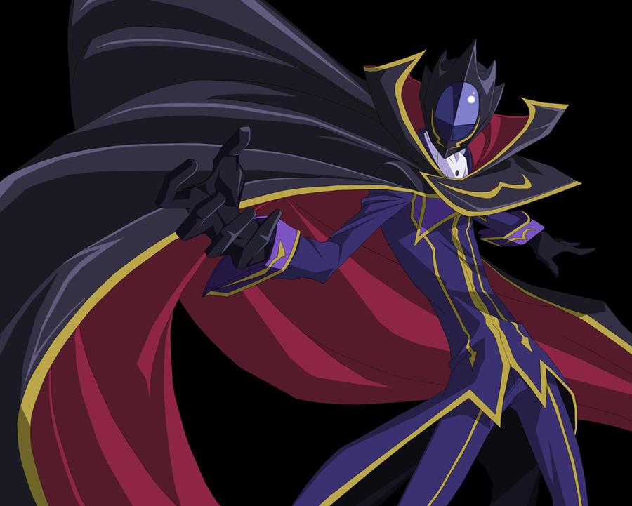 Assassins & Birds(Private) Code_geass_r2_zero_by_zeroshadowproject-d3goxqp