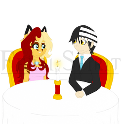 Day 4: On a Date
