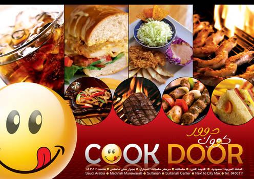 cookdoor Res table paper