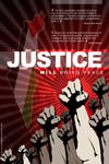 Justice for Peace