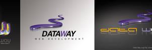 DataWay Logo