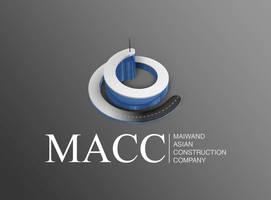 MACC Logo by AnubisGraph