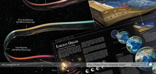 AD Environmental Atlas 1