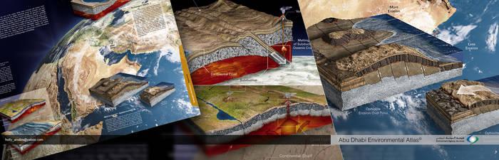 AD Environmental Atlas 2