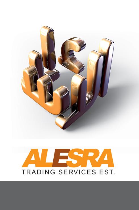 ETSC logo by AnubisGraph