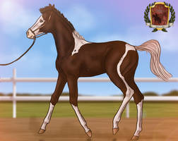 New Glory - to be lead by GutCaballo