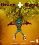 BRAVE PLUS HOPE Front Copy