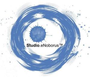 e-noborus's Profile Picture