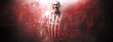 Zapata by MorBarda