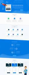Website Design - Hosting by MorBarda