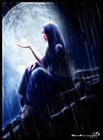 Love Rain by mendha
