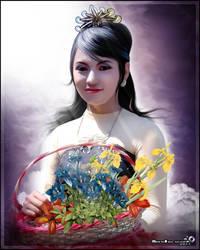 Javanese tradition
