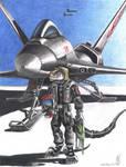 vytor pilot