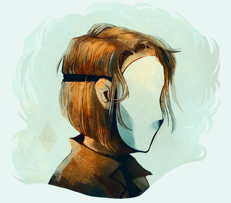Konner by Pyrubble