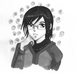 Ushiro Jun