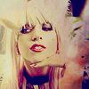 Lady Gaga Icon 2 by yuber-plushie