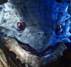 AbelVera's Profile Picture