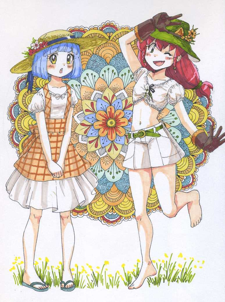 https://orig00.deviantart.net/c9a3/f/2017/329/7/4/summer_outfits_by_tomoeotohime-dbuv1ff.jpg