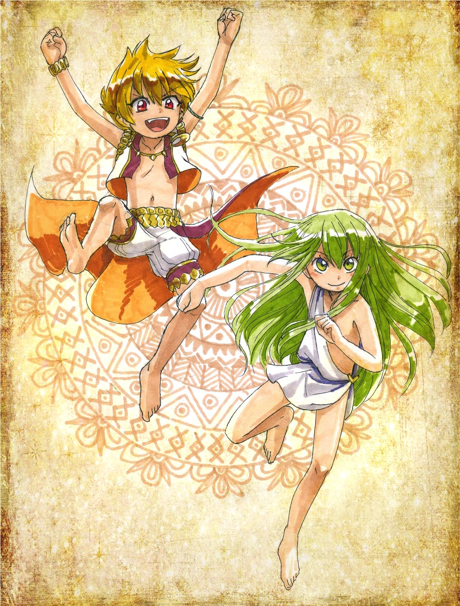 https://orig00.deviantart.net/ca8e/f/2017/337/1/4/ko_gil_and_enkidu_by_tomoeotohime-dbvlwjd.jpg