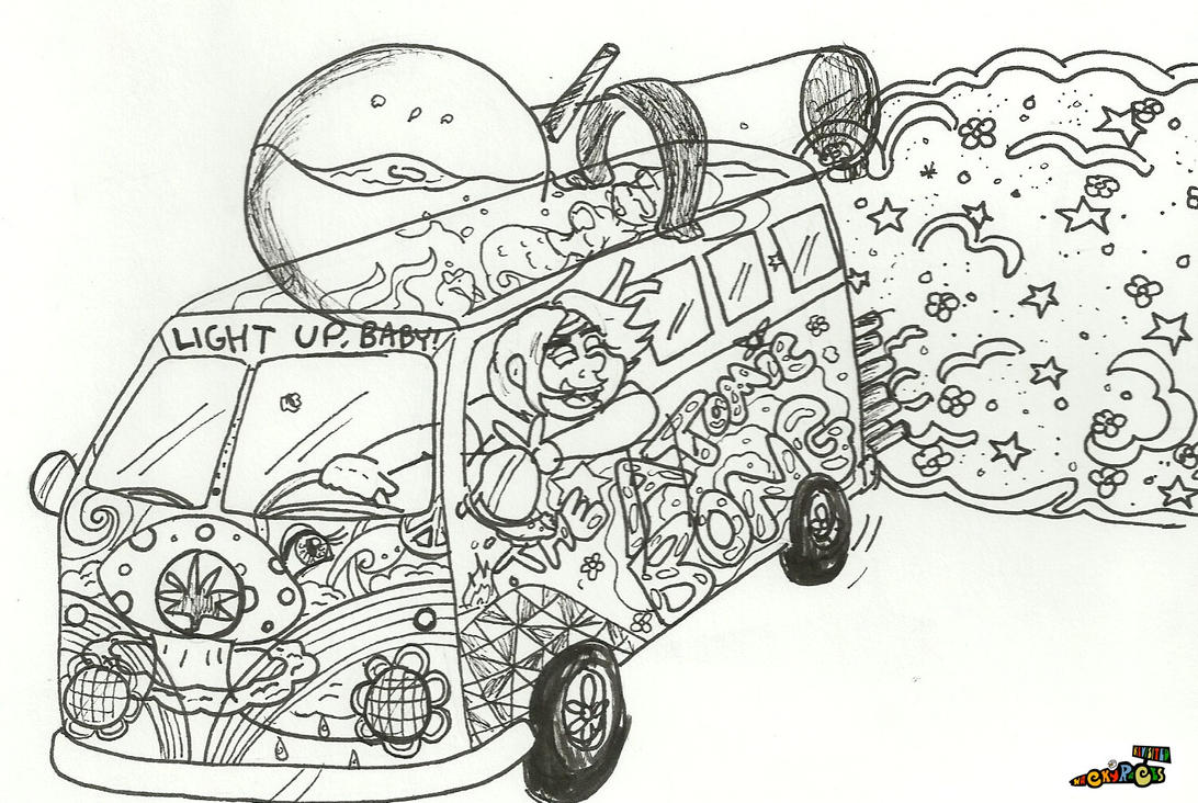 wacky_races__the_atomic_bong_by_chandraraj d62hnpv also with hippie fairy coloring pages 1 on hippie fairy coloring pages additionally hippie fairy coloring pages 2 on hippie fairy coloring pages including hippie fairy coloring pages 3 on hippie fairy coloring pages moreover hippie fairy coloring pages 4 on hippie fairy coloring pages