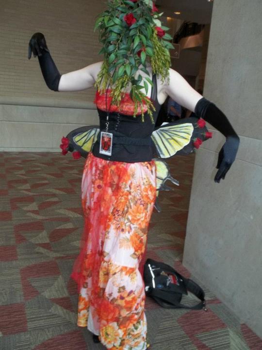 Cosplays Professeur Layton Puella_magi_madoka_magica__gertrud_cosplay_by_cuttoothom-d5bzpwm
