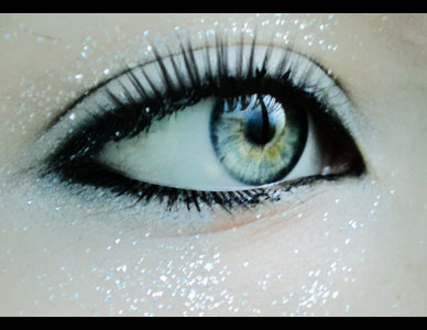 http://fc02.deviantart.net/fs25/f/2008/084/e/a/Eye_by_Pav02.jpg