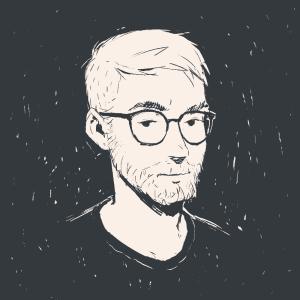 fabianrensch's Profile Picture